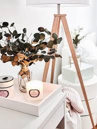 eukalyptus deko die schönsten ideen westwing