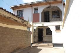 100 Maisonette House 5 Bedrooom For Sale In Jamhuri Phase 2 Standard