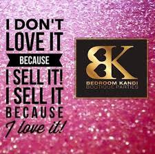 Bedroom Kandi Promo Code by Bedroom Kandi By Risha Health Beauty Detroit Michigan