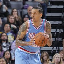 Matt Barnes Reportedly Wanted By Police For Allegedly Choking ... Derek Fisher Crashed Car Registered To Matt Barnes Return Warriors Sparks Memories Of His Mother Sfgate Carmelo Anthony Kelly Rowland Gloria Govan At Holly Madison Pascal Rotella September 10 2013 Gown Gregg And Govans Kids Are Being Dragged Into Their Snitched About Fight Slamonline No Apologies Gilbert Arenas Have Words Laura Ig Comment For Sleeping With His Ex Best 25 Barnes Ex Wife Ideas On Pinterest Types Tie Tells To Get Your S Together Vh1