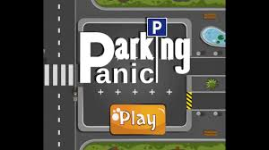 Parking Panic ( Cool Math Games ) :D - YouTube Cool Math Spike Games Truck Mania World Budget Car Rental Pnicecom Www Coolmath Com 0 Run 2 Sugar Loader Best Image Kusaboshicom Amazoncom Fisca Rc Remote Control Wheeled Front Melissa Doug Magnetic Wooden Toy Set With 4 Coolmath Vehicles Walkthrough Complete Youtube Ship Loaders And Unloaders For Moving To State Ri Lauren Jones And Unloader Job Description Electric Rc 4x4 Tomy Big Toys Wikipedia