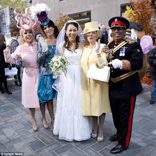 Halloween 2 Cast Members by Today Show Halloween Costumes 2011 Kate Middleton Prince William