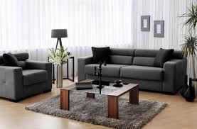 Cheap Living Room Sets Under 600 by Wonderful Living Rooms Living Room Amazing Living Room Sets