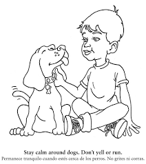 New Coloring Book Pictures Of Children