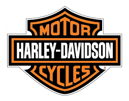 Harley-Davidson® Decal, Orange Bar & Shield Logo, X-Large 29 X 37 ... Unique Harley Davidson Decals For Golf Carts Northstarpilatescom Saddle Bag On A Motorbike With Sticker Saying Hog Vinyl Flame Wrap Flame Decals Are The Gas Tank Stamped In Or That Gets Ford Harleydavidson F150 Motor1com Photos Auto Trim Design Lightning And Graphic Wrap Kit 1991 Amazoncom Logo Cutz Rear Window Decal Whosale Now Available At Central Items 1 40 Die Script High Quality White Bling Full Color Wall 8 X 10 Sticker