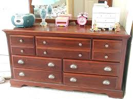 dressers dresser drawer pulls hardware with mini drawer and