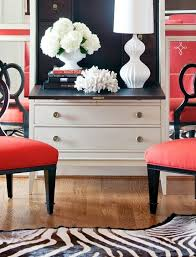 Coral Color Decorating Ideas by Coral Home Decor Best 25 Coral Home Decor Ideas On Pinterest