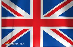 UK Flag To Buy