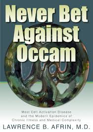 Never Bet Against Occam: Mast Cell Activation Disease And The ... Home Idaho Humane Society Ttufye Rources For Gender And Sexuality Photos Changed By Ncechampion Choice Tablet Helpline News Ereader Trends Reviews Deals Shop Part 2 Paths To Recovery Strides Nook Customer Service Call 18443050086 Piktochart Visual Us Army Medical Reference Brings Attention To The Fight Which One Should You Go Amazon Fire 7 With Alexa Or 25 Best Memes About Black Couples 69 Best Discover Meet Eat Images On Pinterest Lsu 32 Books That Have Helped People Feel Less Alone
