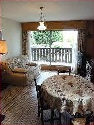 chambres d hotes cargese cargese chambre d hote 100 images chambre d hôtes villa