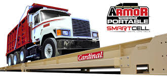 Cardinal Scale Truck Scale For Sale Cheap Industrial Commercial Floor Pallet Scales Ntep Certified Scaletradernet Used Truck Scale Sale Marketplace Scalemarket Portable Vehicletruck Scales Survivor Atv 60tons Portable Weighbridges Accuweigh Rice Lake Weighing Systems Optima Op928 Weigh Pads Axle Amazoncom Massload Cadian Manufacturer Of Quality Solutions Axle With Remote Indicator Cardinal