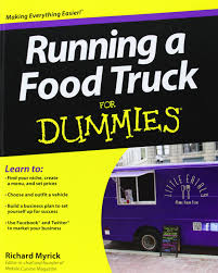 Starting A Trucking Company Business Plan How To Run Successful Food ... Hshot Trucking Pros Cons Of The Smalltruck Niche Trucking Accidents The Outlawyer 5 Tips On Making More Money As An Owner Operator Trucker Double Run Brokerage Delivering Mulch Coal And Ephrata Pa Bones Transportation Inc Owning And Operating A Company Best Truck Resource On Road Starting Your Own Logo Company Honoring Vets With Militarythemed Wraps Business Plan Food How To Start 135 Best Info Images Pinterest Frugal Tips Saving Add Home Facebook