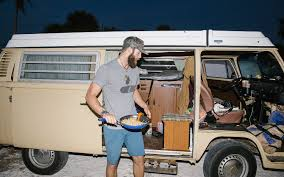 Top Blue Jays Prospect Daniel Norris Lives By His Own Code Random Review Muncheezzz Food Truck Owasso Owassoismscom 1975 Chevy Truck Ad Masculine Type Vehicle Varsity Blues Billy Bob Brain Teasers Illusions 79 Movie Clip Coach Kilmers Final Game 1999 Directors Commentary Scene The Ringer Rv Roger Hurricane Wilson Storm Surges To Continue Almost 200 Thousand Without Power Wjct 1975hevrolet20_camr_special_10057166614243jpg 12800 Birdkultgen Ford Dealership In Waco Tx Hollywood Saleen Owners And Enthusiasts Club Soec Aiding