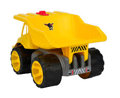 BIG Maxi Digger + BIG Maxi Truck - Altoys - Toys And More Digger And Dumper Truck Stock Photo Image Of Bulldozer 1436866 Dump Stock Photo 1522349 Shutterstock Tony The Cstruction Vehicles App For Kids Diggers Amazoncom Hot Wheels Monster Jam Rev Tredz Grave Unit Bid 51 2006 Sterling Truck With Derrick Boom Used Bauer Tbg 12 Man 41480 Digger Trucks Year Little Tikes Dirt 2in1 Toys Games And Working With Gravel Large Others Set In Tampa Tbocom Intertional 4400 Hiranger Bucket Small Bristol Museums Shop Bruder
