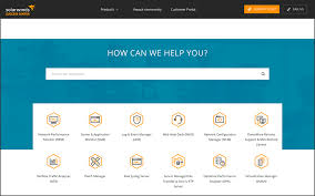 solarwinds web help desk pricing help desk ticketing software asset management solarwinds
