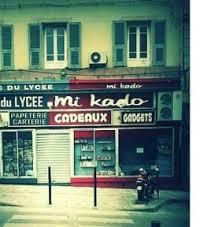 bureau de tabac a proximité forini sébastien bureau de tabac 1 boulevard paoli 20200 bastia
