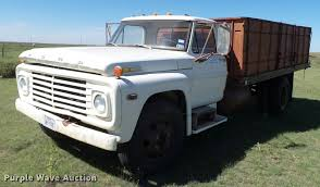 1970 Ford 600 Grain Truck   Item L6625   SOLD! March 8 Ag Eq... 1970 Ford C700 Headlamp Assembly For Sale Hudson Co 182533 F250 Highboy Trucks And Suv Pinterest Ford 600 Grain Farm Silage Truck Auction Or Lease Fordtruck F150 70ft6149d Desert Valley Auto Parts Fseries Third Generation Wikipedia 135903 F100 Rk Motors Classic Cars For This Radical Is Looking A New Home Sport Custom Sale 67547 Mcg 1967 Prostreet Pickup Youtube 1970s Ranger Xlt Short Bed Pickup Show Truck Restomod
