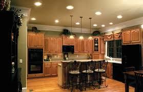 amazing 5 inch recessed lighting lightings and ls ideas