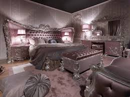 Full Size Of Bedroom Designmarvelous Gray Ideas Grey Wall Paint Rose Gold