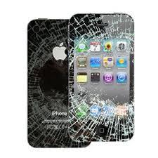 Just IPhone Repair IPhone iPad Repairs Laptop Repairs