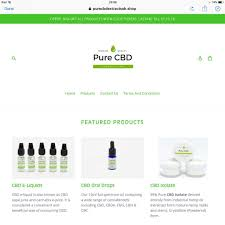 30% Off - Pure CBD Extracts UK Coupons, Promo & Discount Codes ... Best Cbd Oil For Dogs In 2019 Reviews Of The Top Brands And Grateful Dog Treats Canna Pet King Kanine Coupon Code Review Pets Codes Promo Deals On Offerslovecom Hemppetproducts Instagram Photos Videos Cbd Voor Die Diy Book Marketing Buy Cannabis Products Online Mail Order Dispensarygta April 2018 Package Cannapet Advanced Maxcbd 30 Capsules 10ml Liquid V Dog Coupon Finder Beginners Guide To Health Benefits Couponcausecom Purchase Today Your Chance Win A Free Cbdcannabis Hashtag Twitter