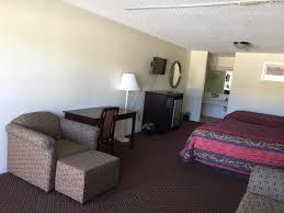Lonestar Truck Group Help Desk by Royal Inn Of Abilene Tx Booking Com