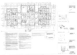 using sketchup for complete construction documents sketchup