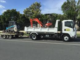 Isuzu FRR500 Tipper - Mini & Micro Excavations Gold Coast Readers Rides For Pics And Specs On Your Toys Page 5 Positrack Tracked Loaders Terex Asv Advancequip 2017 Asv R350t Track Loader Vmeer Midwest Viqan Kobelco Equipment Crane Machinery Chicago Il Excavator Truck Cranes For Sale Cporation Military Items Vehicles Trucks 2018 Vt70 Nicholasville Ky 120735479 Auction Details Darell Dunkle Associates Auctioneers Cstk Custom Trailers Products