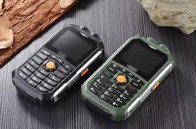livraison gratuite origine mobile téléphone pour usa armée de