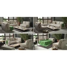 Corner Sofa SUNSHINE AMK Furniture