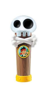 Ecu Pirate Pumpkin Stencil by Best 25 Pirate Rock Ideas On Pinterest