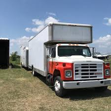 Toterhome - Hash Tags - Deskgram 2001 Peterbilt 385 Cab Chassis Truck For Sale 434000 Miles Peterbilt Toter Trucks Commercial Toter On Cmialucktradercom 2004 Chevrolet 4500 Monroe Topkick Cversion Other At 1 Show Hauler Campers Western Star Toterhome Hash Tags Deskgram 2007 Intertional 9200i Toter Truck Item L3849 Sold Oc Heavy Modular Home Alinum Bodies On Freightliner Scania Rc And Cstruction 357 Freightliner Columbia 120 Youtube