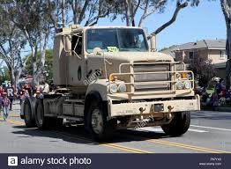 Truck Driving Schools In Los Angeles California Old Dominion ...