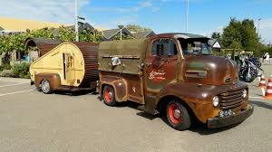 The Lilypadspeedshop Ford Cab Over 1950 Coe Truck With Teardrop ... This 1958 Ford C800 Coe Ramp Truck Is The Stuff Dreams Are Made Of Bangshiftcom A 1939 And Matching Curtiss Aerocar 1938 For Sale Classiccarscom Cc1019753 1954 Chevrolet Gmc Mobile Business Food Showroom Not Coe Rare And Legendary Colctible Purchase New C600 Cabover Custom Car Hauler 370 Allison Rusty Old 1930s On Route 66 In Carterville Flickr 1951 Cab Over Engine F6 Pickup Sold Youtube 1948 Ford F5 Cabover Crewcab Coleman 4x4 Cversion Coast Gaurd Trucks Archives Classictrucksnet 1964 One You See Everydaya Just Guy Most Impressive Hot Rod Truck Trailer Ive Seen
