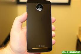 DEAL Best Buy is offering deep discounts on Motorola smartphones
