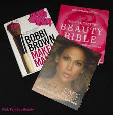 My Top 3 Beauty Books - Bobbi Brown, Scott Barnes, Beauty Bible ... Makeup By Cheryl March 2011 130 Best Kelly Rowland Images On Pinterest Rowland Makeup Get An Instant Face Lift With These Tips Tips 273 Beauty Products To Buytry Scott Barnes Pout Perfection Hattie Rainbow The Best Artists To Follow On Instagram Flawless By Satsuki Make Up Artist Reads Celebrity Scott Barnes As A Woman You Have Lot Lyra Mag Nyfw Backstage Keupmarkestel Aw 2014 Zana Bayne 25 Mua Lwren Kim Kardashian Mugeek Vidaldon