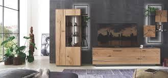 designer vitrinen bei möbel mit bestellen