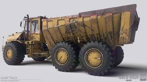 ArtStation - Dump Truck - Gold Rush: The Game, Aleksander Przewoźniak Filejasdf Dump Truckisuzu Forward In Hamatsu Air Base 20140928 M35 Series 2ton 6x6 Cargo Truck Wikipedia Very Nice 1985 Am General M929a1 Military For Sale New Paint 1979 M917 86 Military Ground Alabino Moscow Oblast Russia Stock Photo 100 Legal M929 5ton Dump Truck M923 Troop Carrier Package 1968 Jeep Kaiser M51a2 Mercedes 1017 4x4 Dumptruck Votrac Like 1984 Military Vehicles Item D7696 Sold May Eastern Surplus 2000 Stewart And Stevenson M1078 Lmtv Fmtv Truck