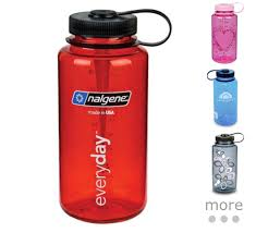 Nalgene 32oz Wide Mouth Bottle Nortwill Nalgene Water Bottle Set Tritan Wide Mouth 32oz Bpafree Travel Bottles With Insulated Sleeve Widemouth Glowinthedark 32 Oz 30 Off Jersey Moulin Coupons Promo Discount Codes Everyday Free Beverage Dunkin Donuts Buy Wedding Rings Online Sprint Coupon Code How To Use A Promo Sprints New Rei As Low 439 Regularly Up To Qoo10 Kitchen Ding Faltbottle 15l Old School Labs For Sports Fitness Workouts Durable Leakproof Stain And Odor Resistant The Answer Nalge Nunc Square Labatory Polycarbonate Narrow Nalgene 152000