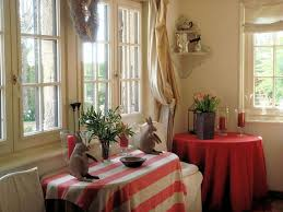 chambre d hote annecy le vieux bed breakfast lodge lac suite and rooms annecy le vieux lac d