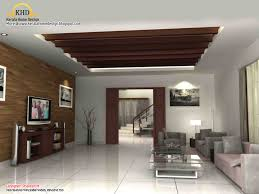 3d Interior Home Design Marvelous Ideas House Awesome Designs
