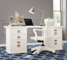 Pottery Barn Office Desk Chair pottery barn home office furniture sale 30 off desks chairs