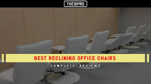 Top 9 Best Reclining Office Chairs In 2018 Reviews By Kh Lyric - Issuu Recliner 2018 Best Recling Fice Chair Rustic Home Fniture Desk Is Place To Return Luxury Office Chairs Ergonomic Computer More Buy Canada On Wheels 47 Off Wooden Casters Sizeable Recling Office Chairs Lively Portraits The 5 With Foot Rest In Autonomous 12 Modern Most Comfortable Leg Vintage Wood Outrageous High Back Bonded Leather Orthopedic Of Footrest Amazoncom Gaming Racing Highback