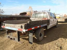Alaskan Equipment | 1999 Ford F350 XL CREW CAB FLATBED TRUCK 2004 Ford F350 Super Duty Flatbed Truck Item H1604 Sold 1970 Oh My Lord Its A Flatbed Pinterest 2010 Lariat 4x4 Flat Bed Crew Cab For Sale Summit 2001 H159 Used 2006 Ford Flatbed Truck For Sale In Az 2305 2011 Truck St Cloud Mn Northstar Sales Questions Why Does My Diesel Die When Im Driving 1987 Fairfield Nj Usa Equipmentone 1983 For Sale Sold At Auction March 20 2015 Alinum In Leopard Style Hpi Black W 2017 Lifted Platinum Dually White Build Rad The Street Peep 1960