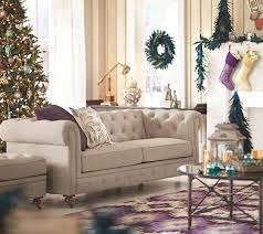 14 best chesterfield sofas and chairs roomsets images on pinterest