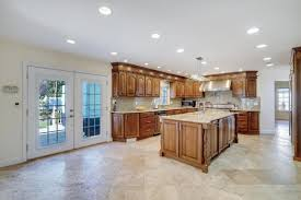 Cabinets Direct Usa West Long Branch by 60 Jamestown Rd Eatontown Nj 48 Photos Mls 21740143 Movoto