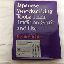 9780918804198 japanese woodworking tools their tradition spirit