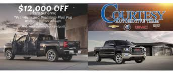 Courtesy Chevrolet Buick GMC Cadillac Of Ruston | A Monroe & Bastrop ... Monroe La Bruckners New 2019 Ram 1500 For Sale Near Monroe Ruston Lease Or Download Used Vehicles Sale In La Car Solutions Review And Nissan Frontier 2017 In Autocom Ryan Chevrolet A Bastrop Minden Cooper Buick Gmc Oak Grove Lee Edwards Mazda Dealer Serving Premier Sparks Kia Dealership 71203 Is A Dealer New Car Used Lifted Trucks For Louisiana Cars Dons Automotive Group Stanfordallen Toledo Oregon Oh