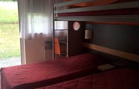 chambre classe première classe villejust za courtaboeuf tourist office