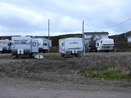 Places To Stay, RV Parks In Southern Labrador Home Seemor Truck Tops Customs Mt Crawford Va And 4335be710364a49c9f70504b56cajpeg Food Truck Guide 20 In Southern Maine Mainetoday Best 25 Chinook Rv Ideas On Pinterest Camper Camper La Freightliner Fontana Is The Office Of Ocrv Orange County Rv Collision Center Body Campers By Nucamp Cirrus Palomino Rvs For Sale Rvtradercom Southern Pro The Missippi Gulf Coasts Largest Vehicle Other California Our Pangaea 2018 Jayco Redhawk 31xl Fist Class Californias